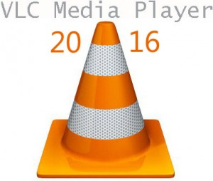 VLC Media Player 2016 Free Download