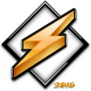 Winamp 2016 Free Download