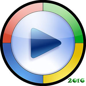 Windows Media Player 2016 Free Download