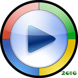 Windows Media Player 2016 Free Download