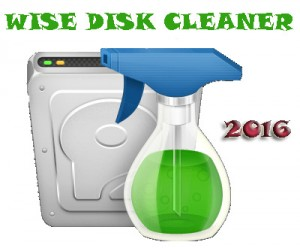 Wise-Disk-Cleaner-2016-Latest-Free-Download-english
