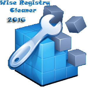 Wise-Registry-Cleaner-2016-Latest-Download