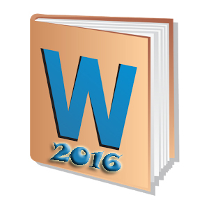 WordWeb-2016-Free-Download