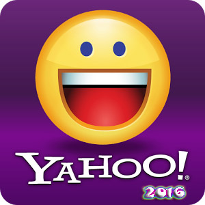 Yahoo-Messenger-2016-Free-Download