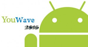 YouWave Android 2016 latest Download