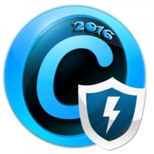 advanced systemcare ultimate 2016 Free trial download