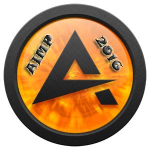 aimp 2016 free download english