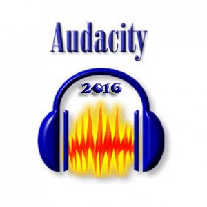 audacity 2016 latest download for free