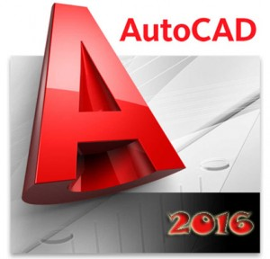 autocad 2016 free download trial english