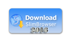 download slimbrowser 2016 latest english