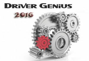 driver genius 2016 free download trial