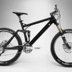 ebike-power-mountainbike-2016