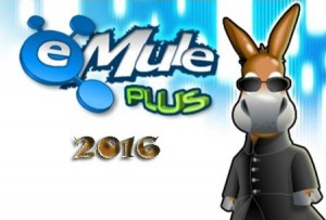 emule plus 2016 free download english