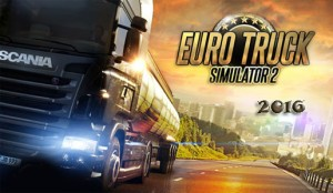 euro truck simulator 2 2016 latest download