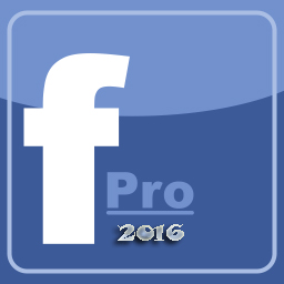 facebook pro 2016 download