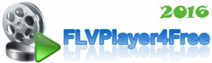 flv4player4free-2016-free-download-english