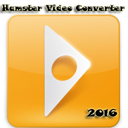 hamster free video 2016 latest download