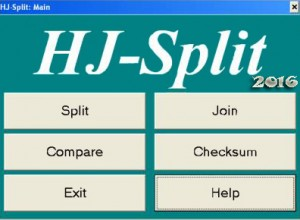 hjsplit 2016 latest download