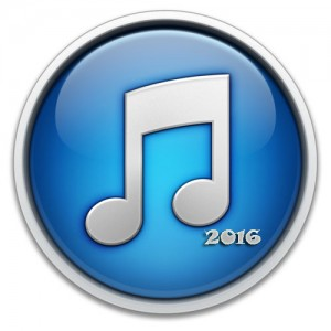 iTunes-2016-Free-Download