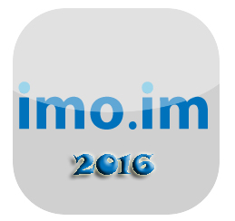 imo im 2016 latest free download