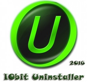 iobit uninstaller 2016 latest download