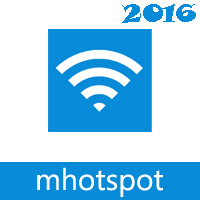 mhotspot-2016-free-download-english