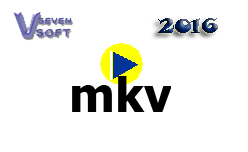 mkv player 2016 free download