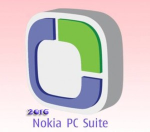 nokia pc suite 2016 free download
