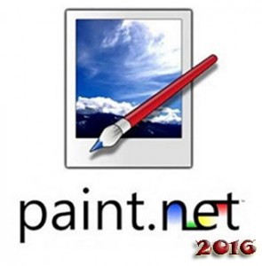 paint.net-2016-latest-download