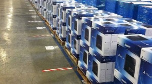 playstation 4 sold over 30 million