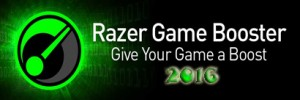 razer game booster 2016 free download english