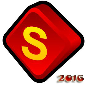 shareaza 2016 free download english