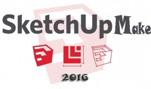 sketchup make 2016 latest download