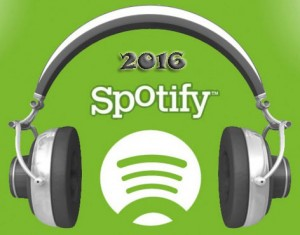 spotify 2016 latest download english