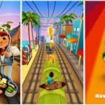 subway-surfers-screenshot-hawaii-2016