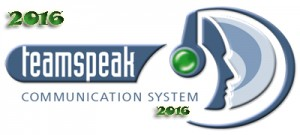 teamspeak-2016-free-download-english