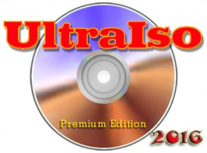 ultra iso 2016 latest download english