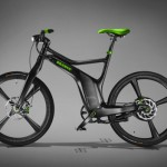ver smart brabus e-bike power