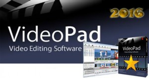 videopad 2016 latest download