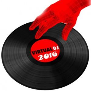 virtual dj 2016 free download