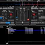 virtual-dj-2016-screenshot