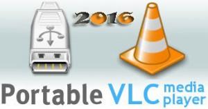 vlc portable media player 2016 download english