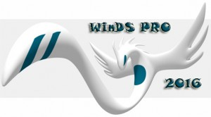 win ds pro 2016 latest free download english