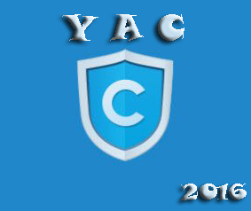 yet another cleaner 2016 download yac